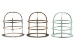 Elstead Guard Cage for SHELDON and SOMERTON (AN CAGE, BR CAGE, V